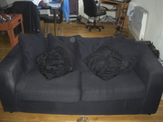 Furniture for sale in an excellent condition!!!!