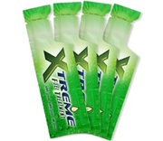 Xtreme Fuel Treatment to Save on Fuel – 4 Foil Packs