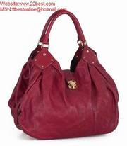 2011 New Lady Handbags, www.22best.com