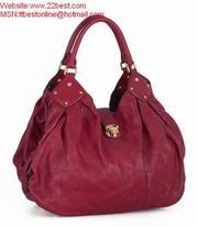 2011 New Lady Handbags, www.22best.com