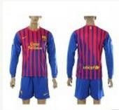 Camiseta de fútbol baratas  madrid y barcelona
