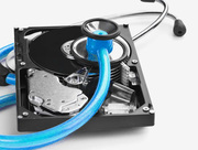 Hard Drive Data Recovery UK