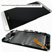 Mobile Phone Repairs Plymouth