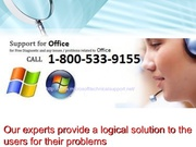 Get an Instant Outlook Technical Support from Microsoft Tech Support