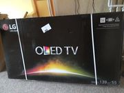 BRAND new STILL IN BOX LG. 55EG910V 55 inch 1080p FULL HD OLED