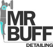 Mr Buff Car Detailing